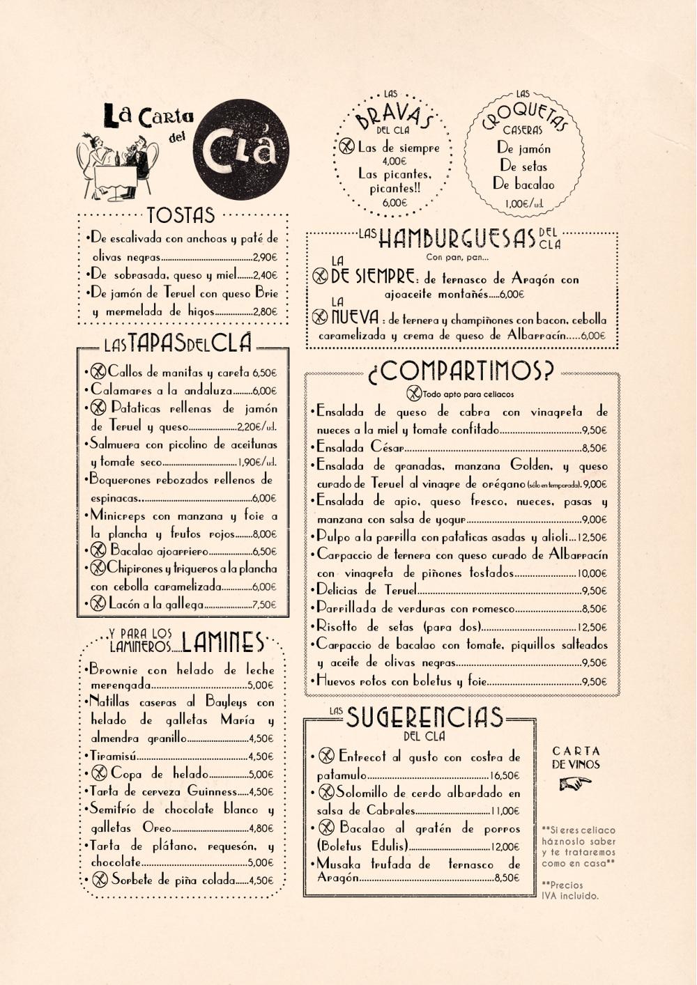 divi how to create menu single page menu