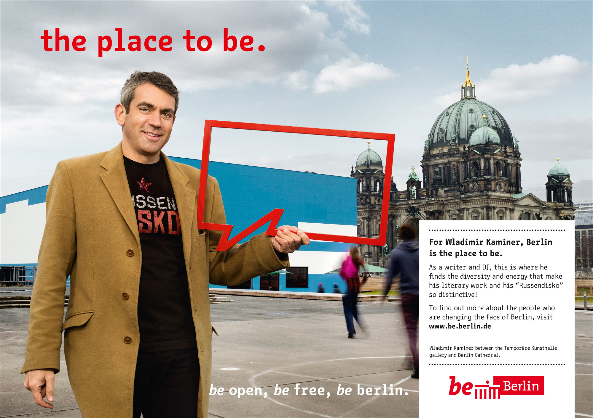 berlin-be